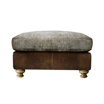 Lawrence Footstool