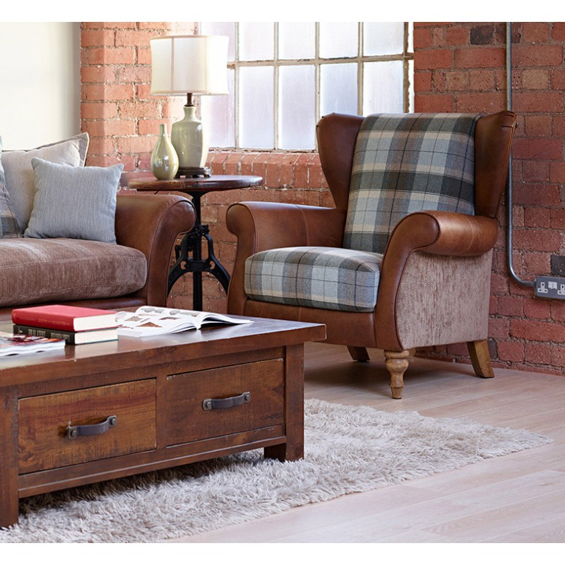 Lawrence Sofa Wing Chair 14qulzd0