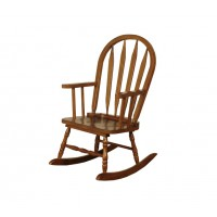 Childs Rocker Chair
