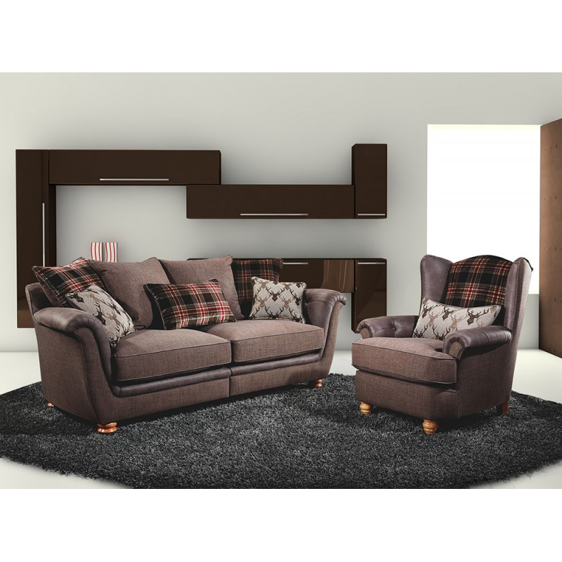 Camden Sofa In Grey Scifihitscom