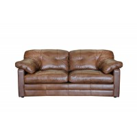 Bailey 2 Seater Sofa