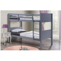 Dakota Bunk Beds