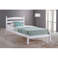 Oslo Single Bed Frame