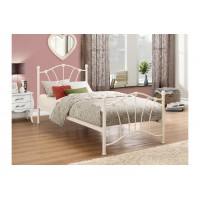 Sofia Single Bed
