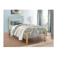 Tetras Single Bedframe