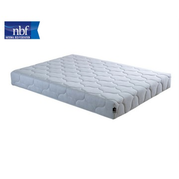 Uno Pocket Ortho Mattress