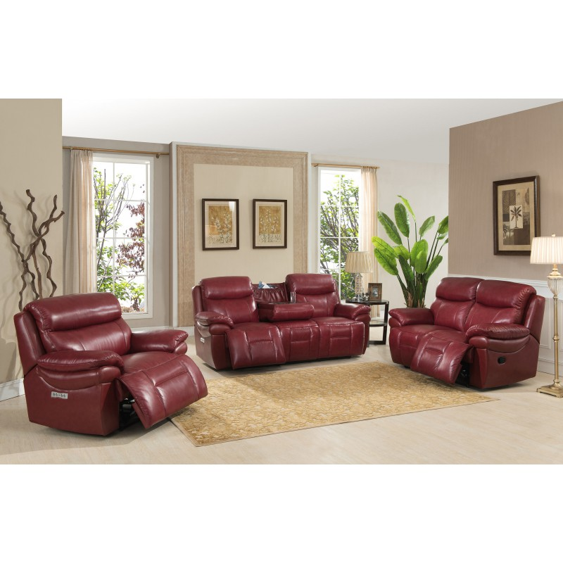 Pleasing Boston Sofa Range Home The Honoroak Gmtry Best Dining Table And Chair Ideas Images Gmtryco