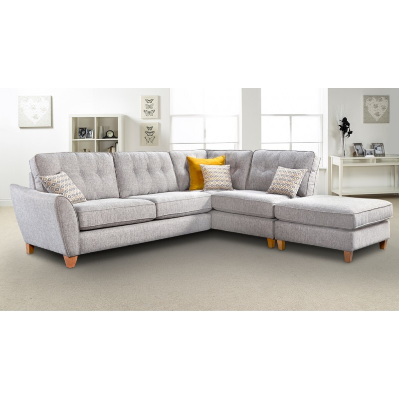 Ashley Sofa Made To Order Sofas Gloucester Upholstered