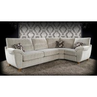 Billie Corner Sofa