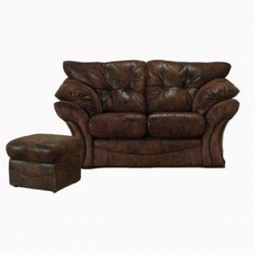 Florida 2 Seater Sofa