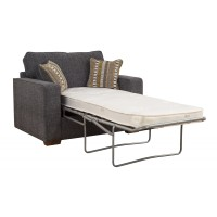 Chicago Sofa Bed Chair