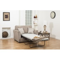 Fairfield Sofa Bed Chair