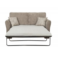Fairfield 2 Seater Sofa Bed