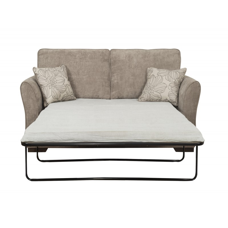Modern Fairfield 2 Seater Sofa Bed Top Design - Model Of 2 Seater sofa Bed Unique