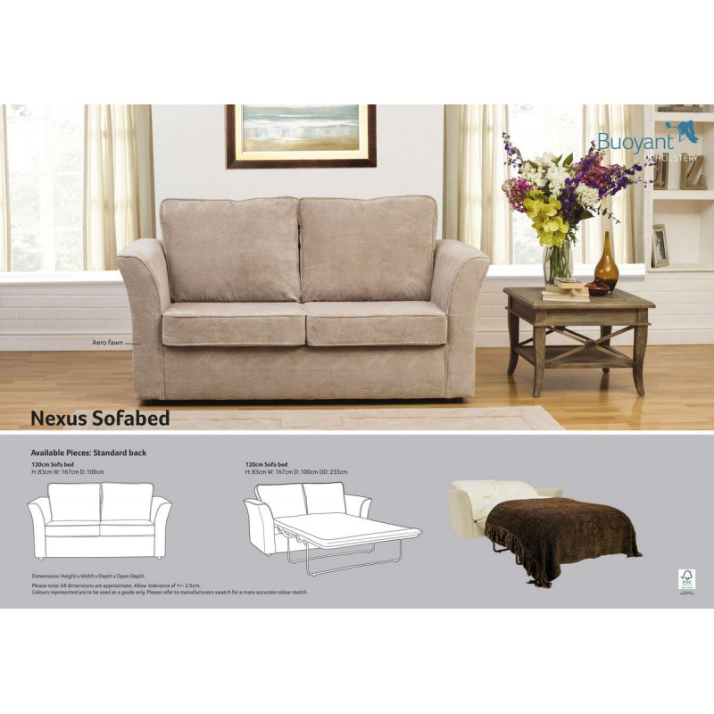 Minimalist Fairfield 2 Seater Sofa Bed Modern - Simple Elegant 2 Seater sofa Bed Top Search