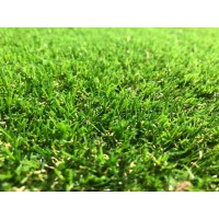 Rosemary Artificial Grass Various Sizes                     SALE PRICE £17.99m2