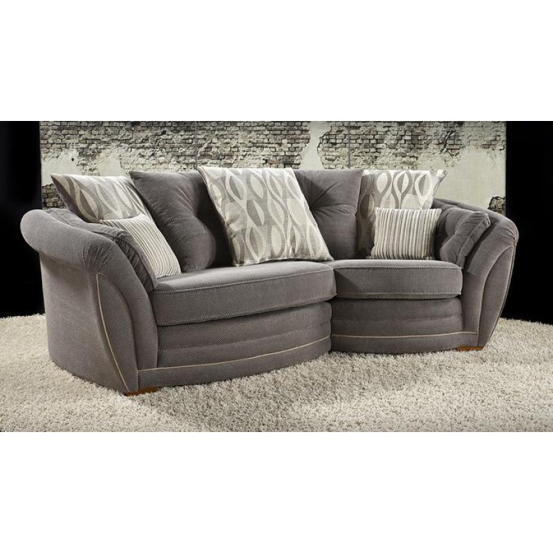 Sofas And Couches On Sale: Grampian Furnishers
