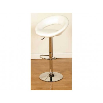 Eclipse Milk Bar Stool