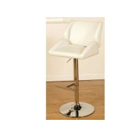 Pacific Milk Bar Stool