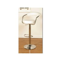 Saturn Milk Bar Stool
