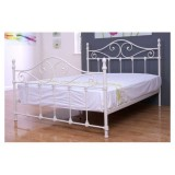 Cotswold Small Double 4' Bed Frame