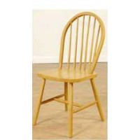 Country Kitchen Dining Chair
