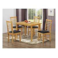 Hanover Small Dining Table