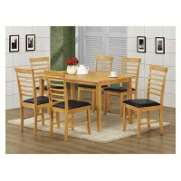 Hanover Large  Dining Table