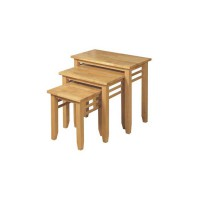 Hanover Nest of Tables