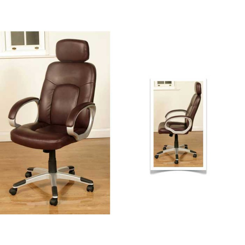 Viking office chair - Viking office desk ...