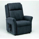 Memphis Standard Rise and Recliner Chair