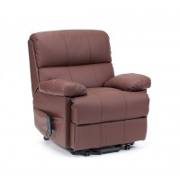 Sven Rise and Recline Armchair