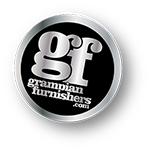 Grampian Furnishers