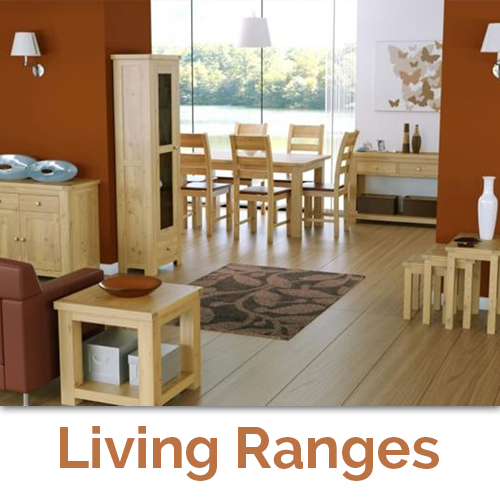 Living Ranges